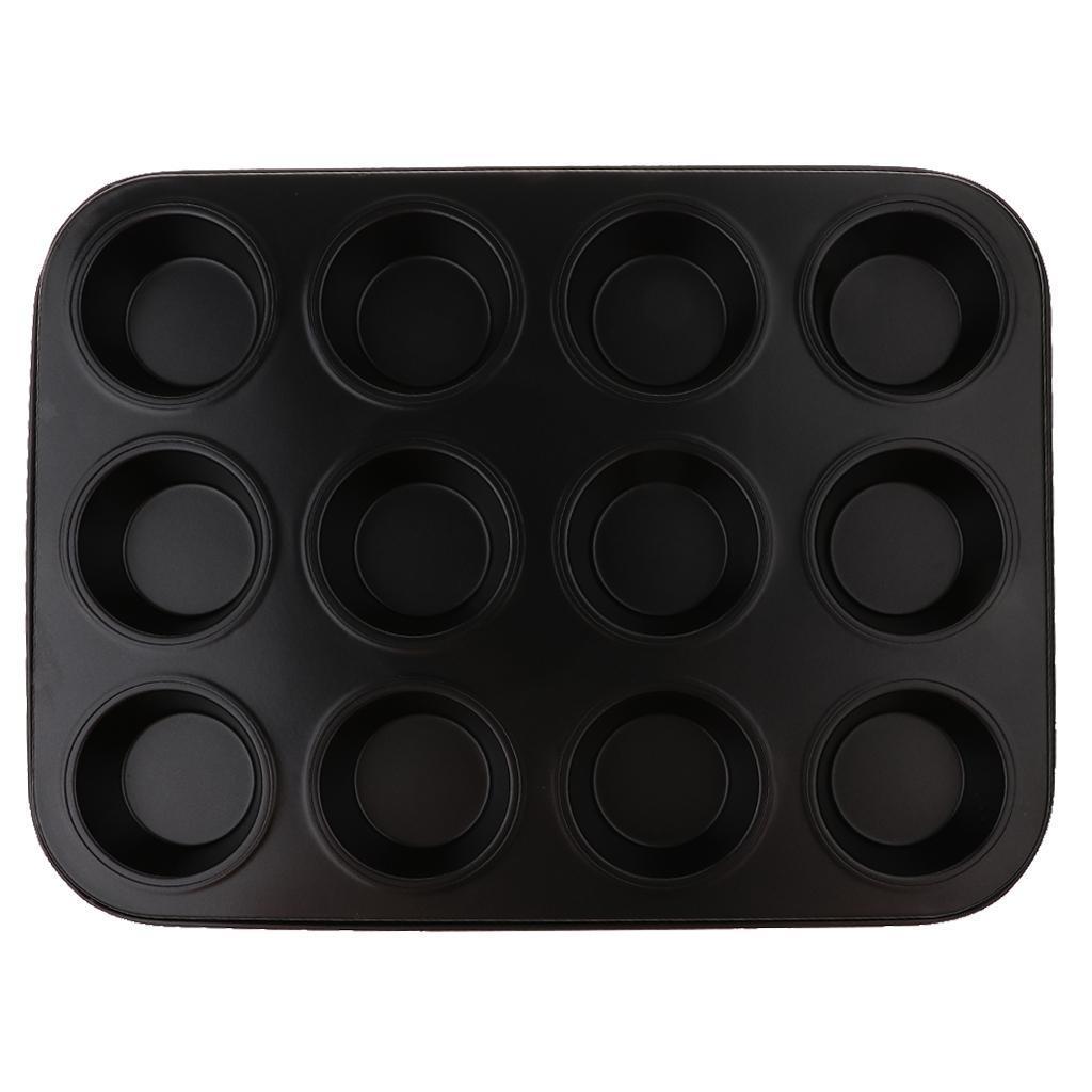 miniatura 11 - Vassoio-per-torte-Ciambetto-Accessorio-per-Bakeware-lavabile