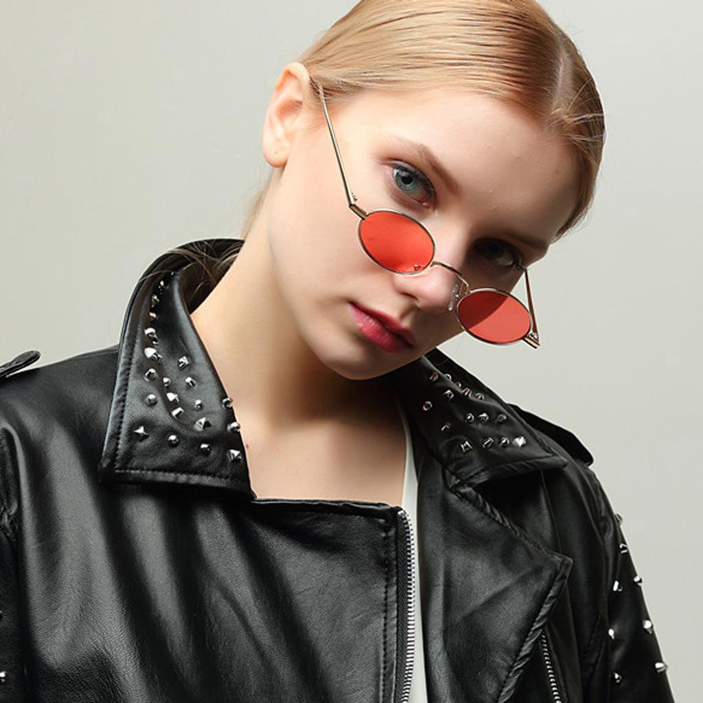 Sonnenbrille Damen Kleines Gesicht