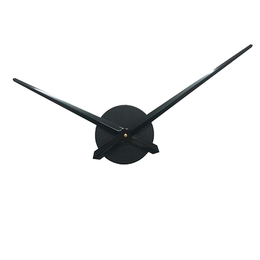 Orologio da Parete Rotondo Numerici Lancia Lancette per ...