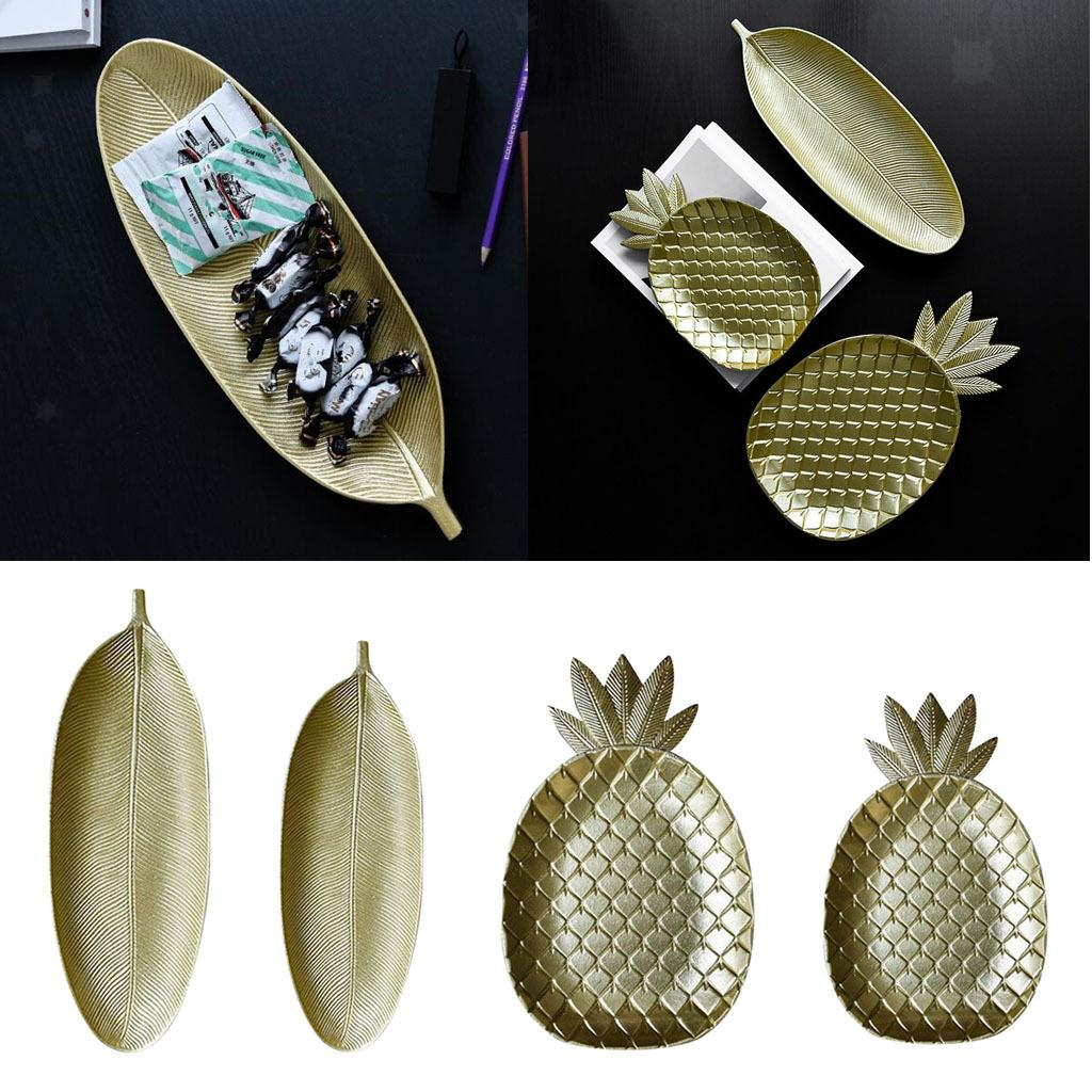 Piatto-del-piatto-di-forma-di-frutta-del-vassoio-di-frutta-del-vassoio-del miniatura 4