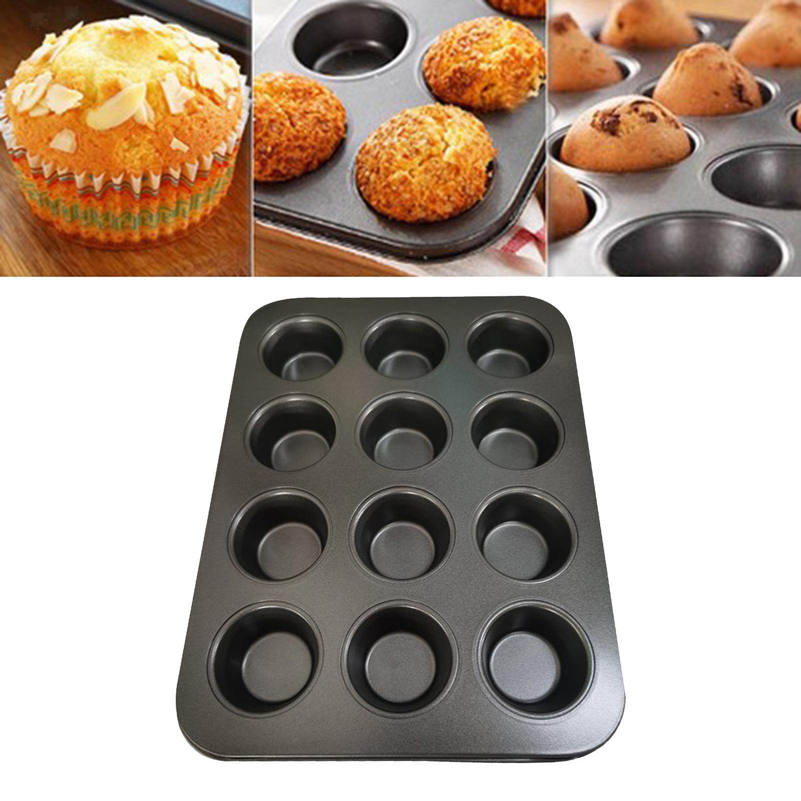 miniatura 13 - Vassoio-per-torte-Ciambetto-Accessorio-per-Bakeware-lavabile