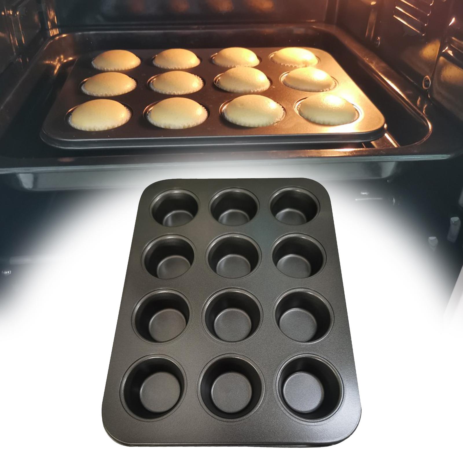 miniatura 14 - Vassoio-per-torte-Ciambetto-Accessorio-per-Bakeware-lavabile