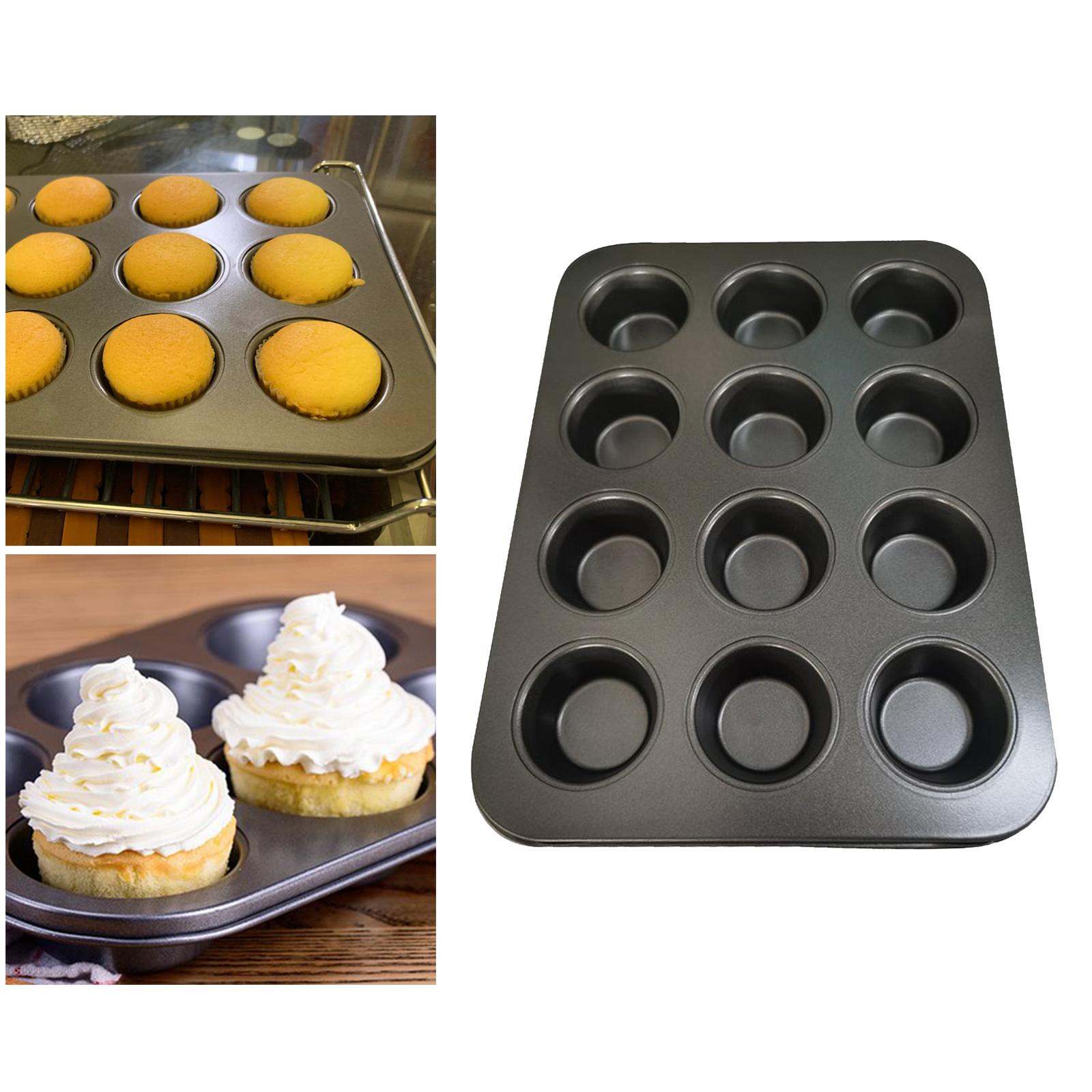 miniatura 16 - Vassoio-per-torte-Ciambetto-Accessorio-per-Bakeware-lavabile