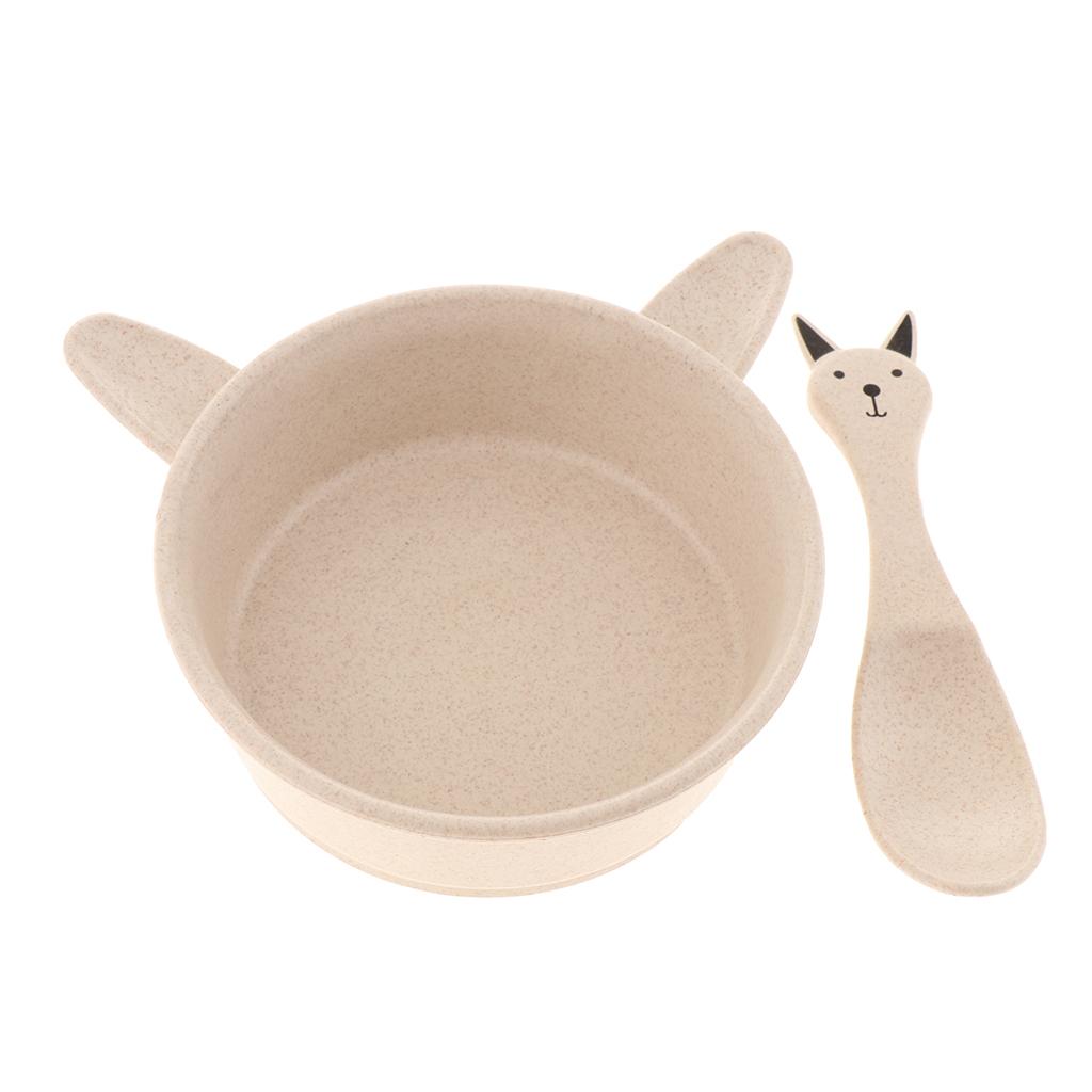 Ciotola-di-riso-insalata-di-riso-in-acciaio-inox-tapas-ciotole-in miniatura 8