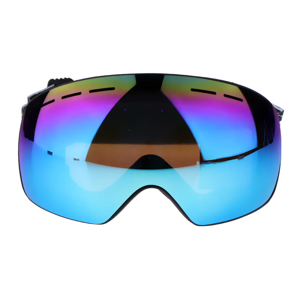 Unisex-Adult-Skiing-Goggles-UV-Protection-Goggles-Eyewear-Windproof-Anti-fog thumbnail 7