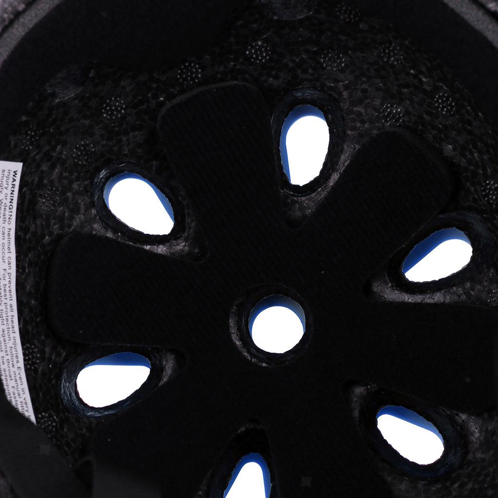 Token TK-B2009 Crankarm Tension Bolt 24mm