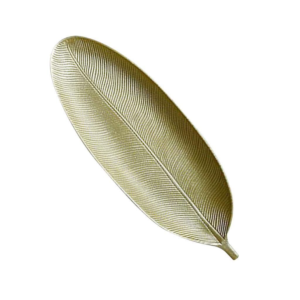 Vassoio-da-Portata-in-Legno-Forma-di-Ananas-Vassoio-Ideale-per-Frutta miniatura 9
