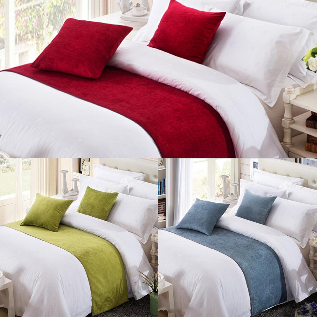 Literie De Luxe Suisse détails sur chemin de lit matelassé chenille de luxe literie ,jupe de lit