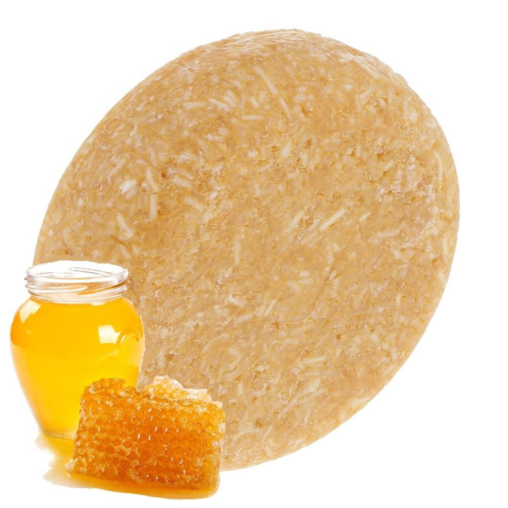 55g-Shampoo-per-capelli-fatti-a-mano-Sapone-puro-naturale-Shampoo-per miniatura 27