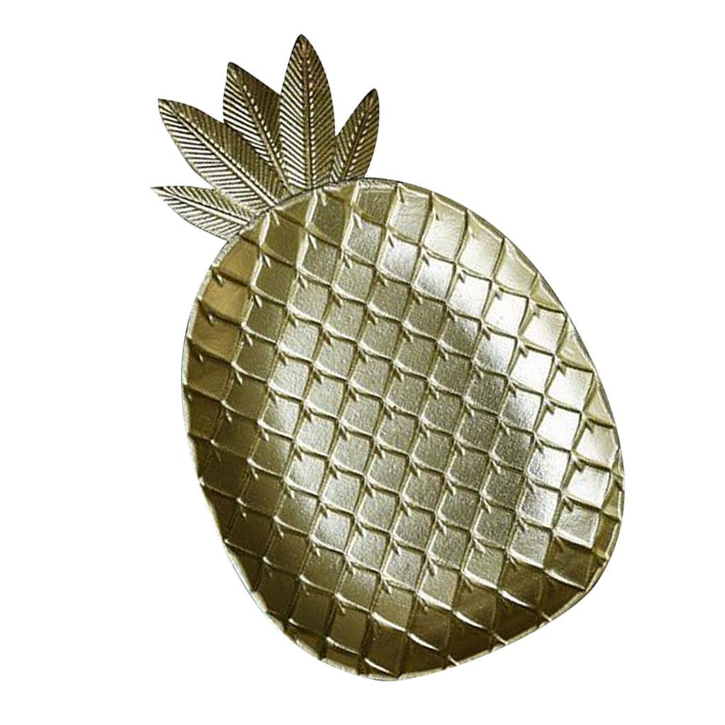 Piatto-del-piatto-di-forma-di-frutta-del-vassoio-di-frutta-del-vassoio-del miniatura 15