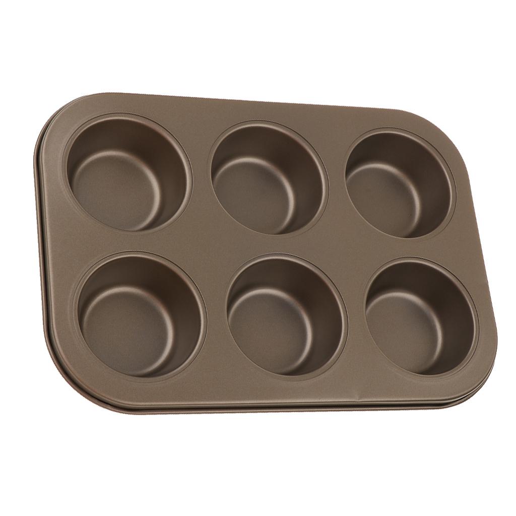 miniatura 24 - Vassoio-per-torte-Ciambetto-Accessorio-per-Bakeware-lavabile