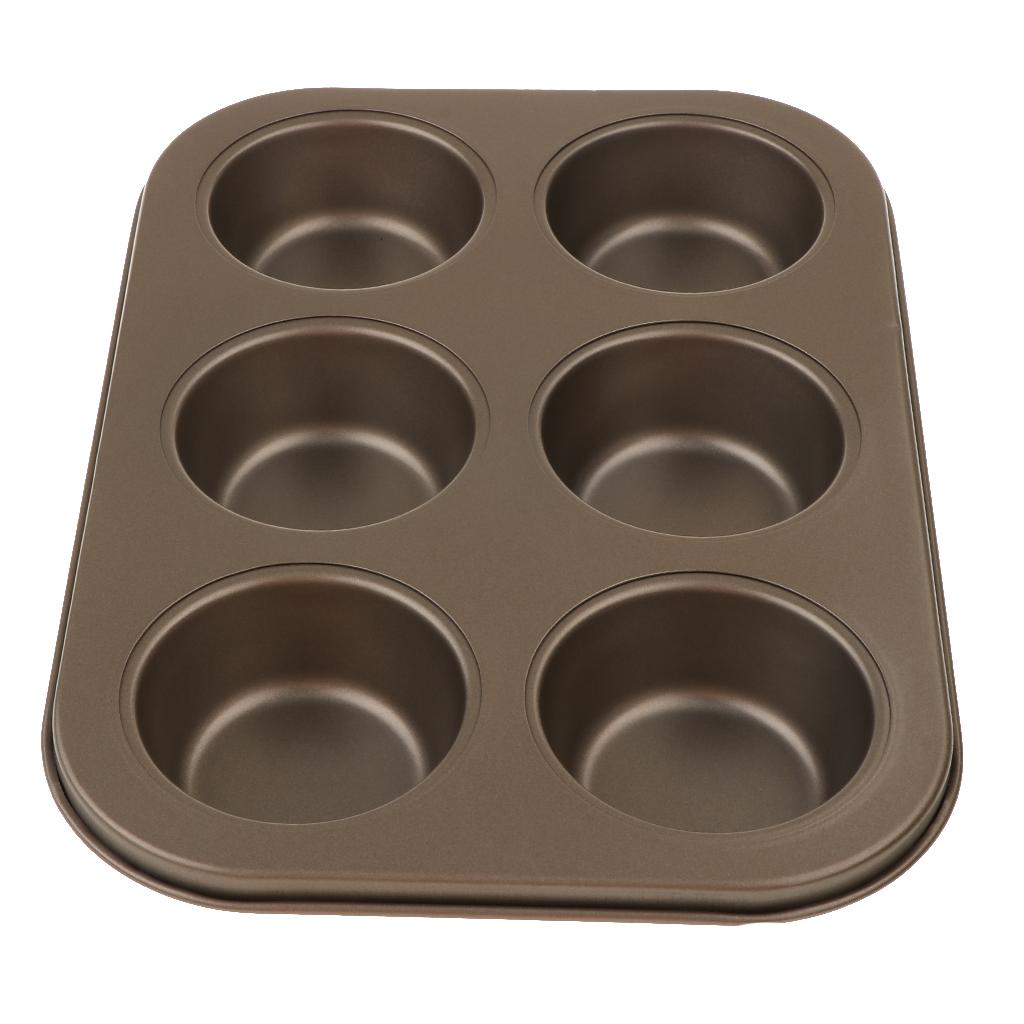 miniatura 25 - Vassoio-per-torte-Ciambetto-Accessorio-per-Bakeware-lavabile