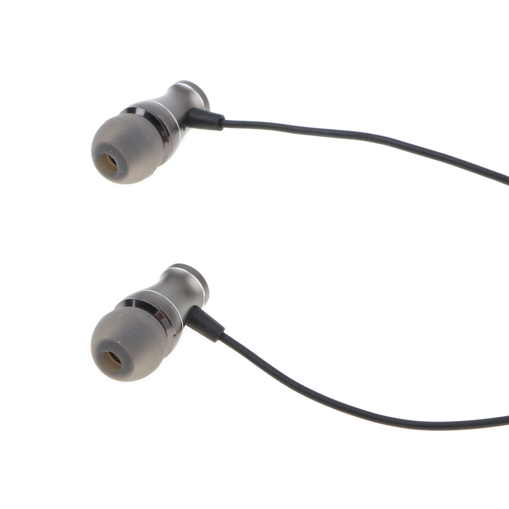 New-Stereo-3-5mm-Interface-Equipment-In-ear-Earphone-Headphone-Headset thumbnail 6