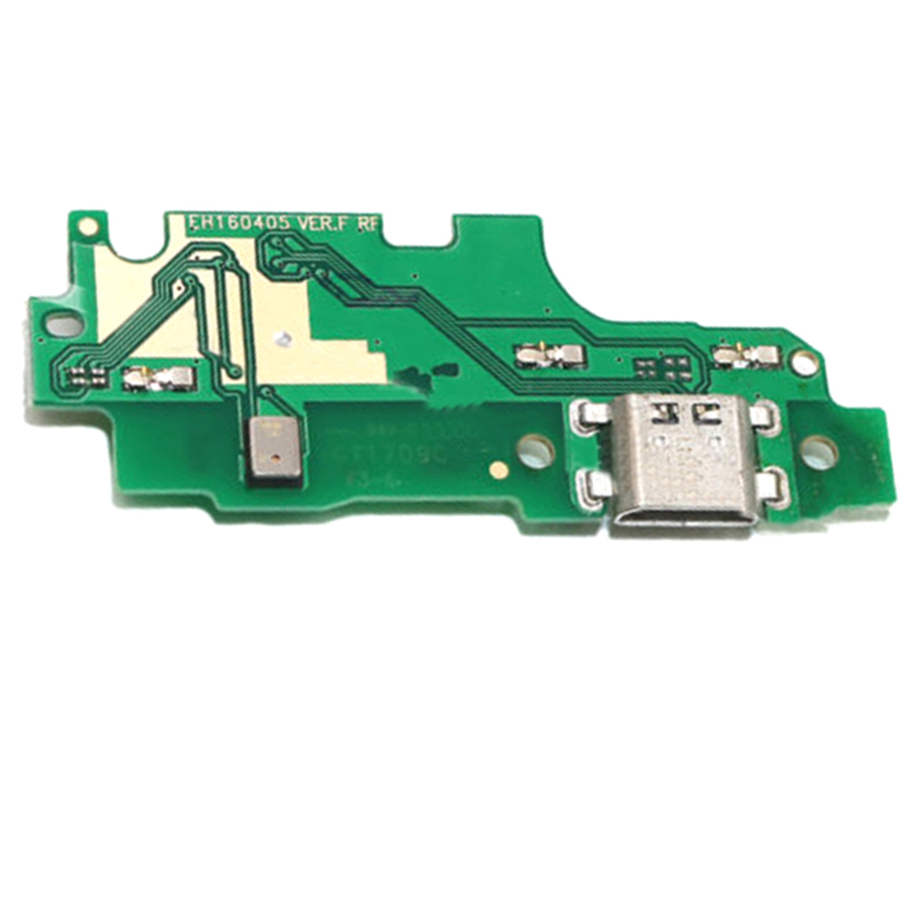 USB Charging Port Connector Flex Cable Replacement For Huawei Honor 5X