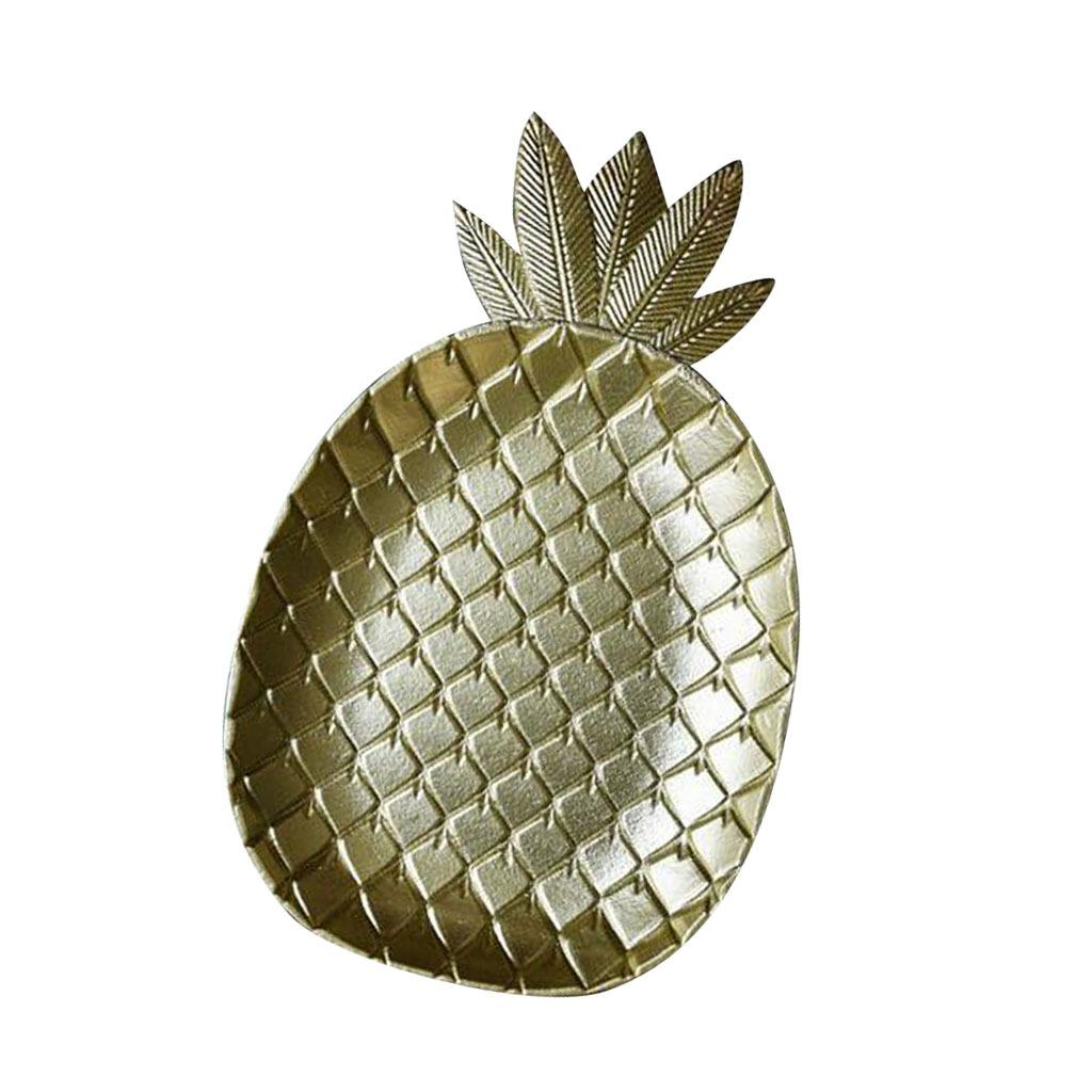 Vassoio-da-Portata-in-Legno-Forma-di-Ananas-Vassoio-Ideale-per-Frutta miniatura 19
