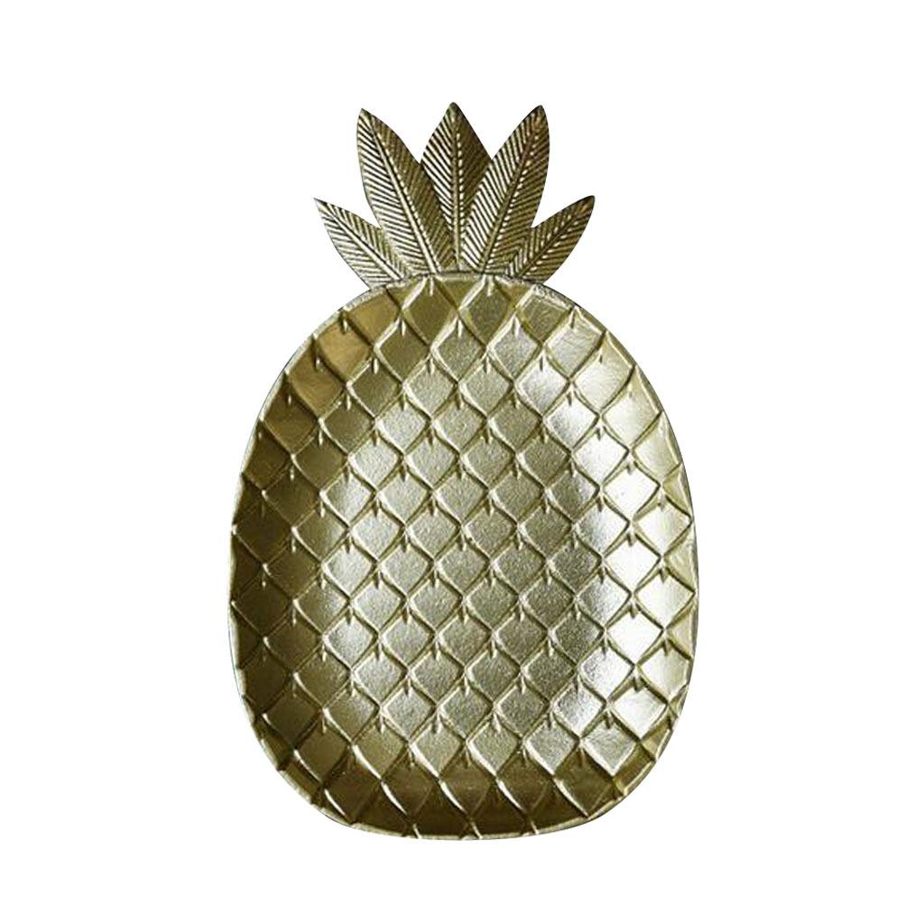 Vassoio-da-Portata-in-Legno-Forma-di-Ananas-Vassoio-Ideale-per-Frutta miniatura 18