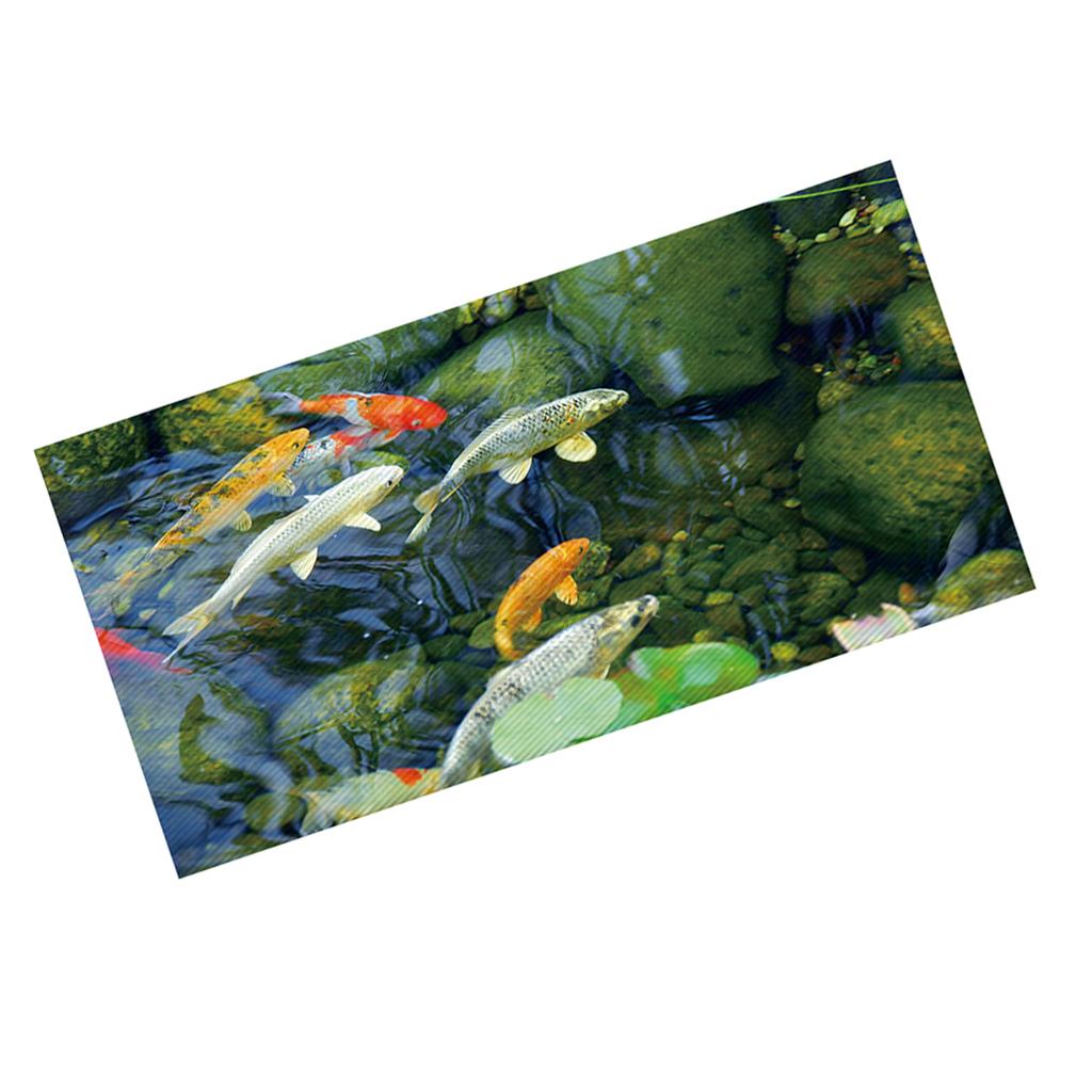 miniatura 10 - Adesivi da parete per piastrelle fai da te
