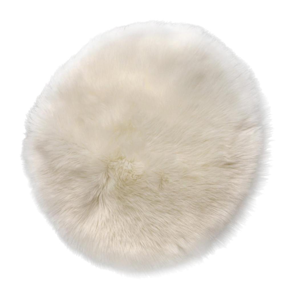tappeti-in-morbida-pelle-di-pecora-soffice-pelle-finta-pelliccia-finta miniatura 3