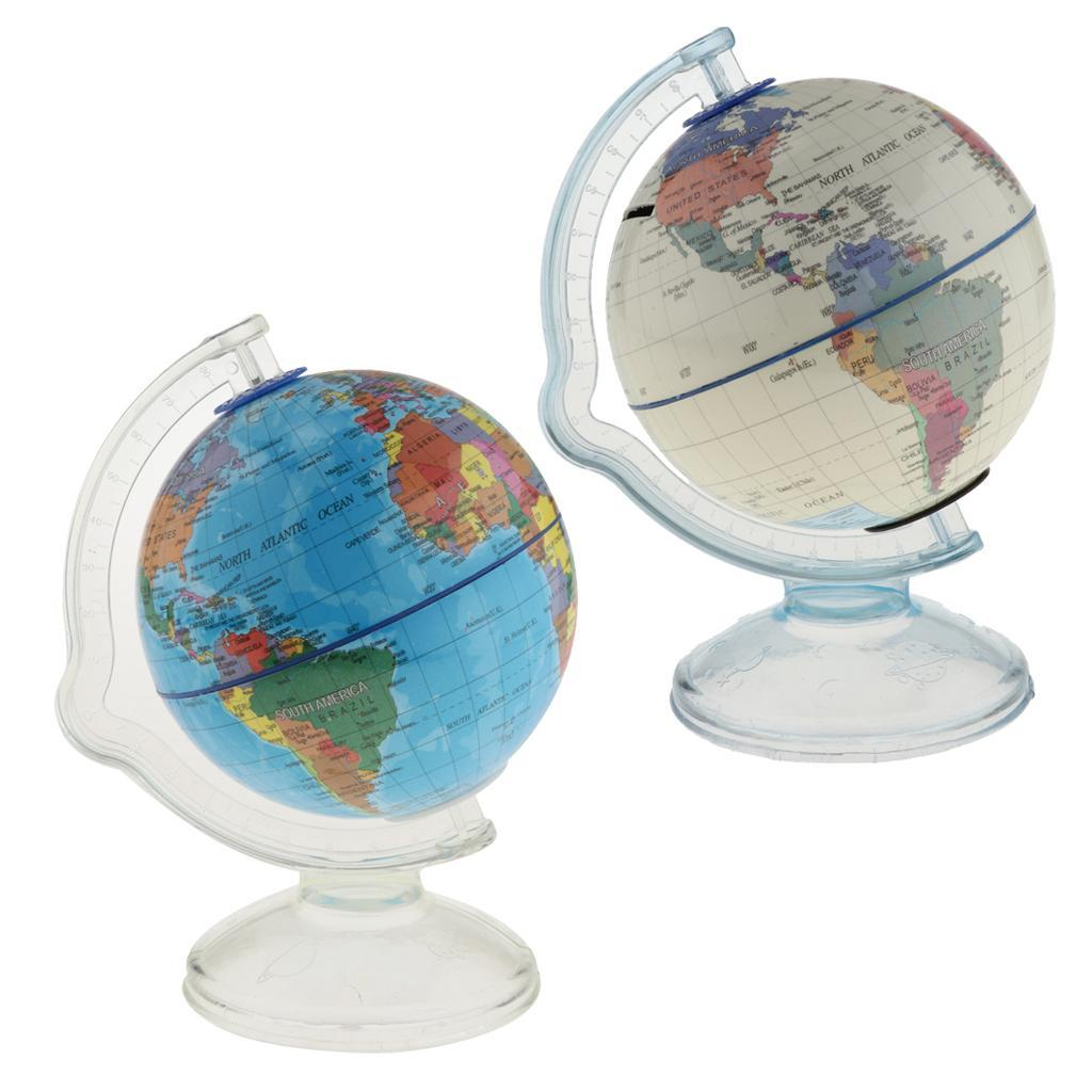Day view world globe night view illuminated constellation map rotating publicscrutiny Image collections