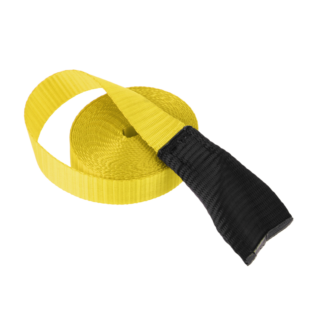 Cinghie-di-Carico-Sicuro-Fibbia-Cintura-Attrezzo-di-Kayak miniatura 9