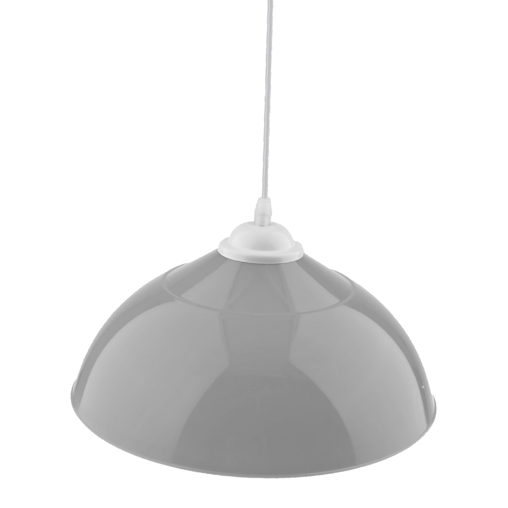Pendant-Shade-Chandelier-Lampshade-Lamps-Lighting-Ceiling-Fans-Lamp-Shade thumbnail 30
