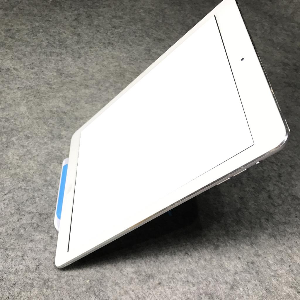 Universale-Supporto-Per-Telefono-Cellulare-Multi-angolo-Per-Telefoni-Tablet miniatura 11