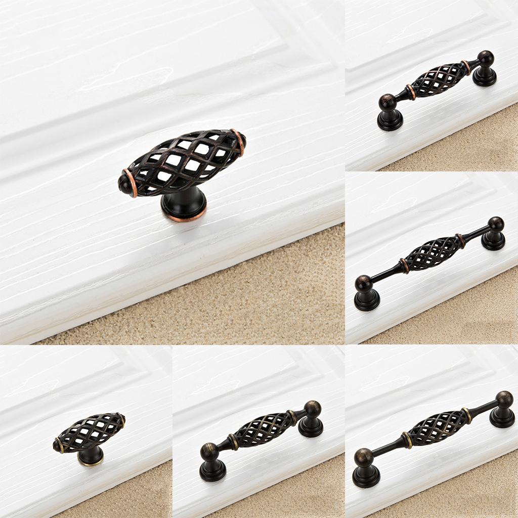 Diy Bouton De Meuble détails sur bouton de porte cuisine poignée de tirage tiroir meuble diy  maison cuisine noël