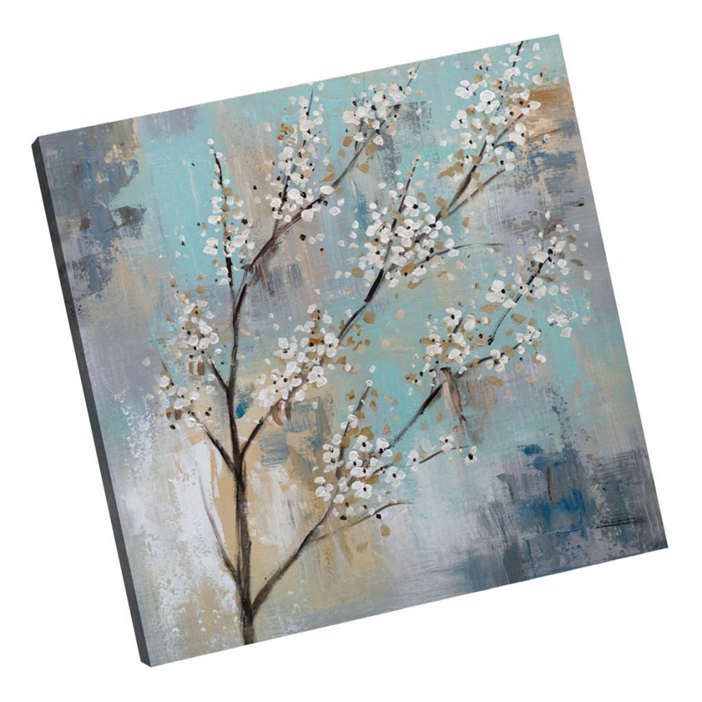 Colorful-Oil-Painting-Print-on-Canvas-Picture-Wall-Art-Decoration-Unframed thumbnail 13