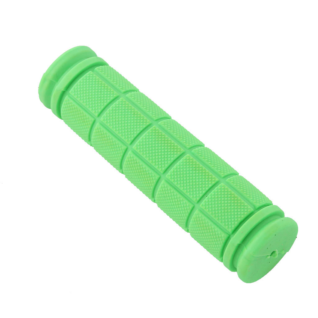 2Pc-Mountain-Bike-Grips-22-2mm-Bicycle-Handlebars-Cover-for-Cycling-Supplies thumbnail 6