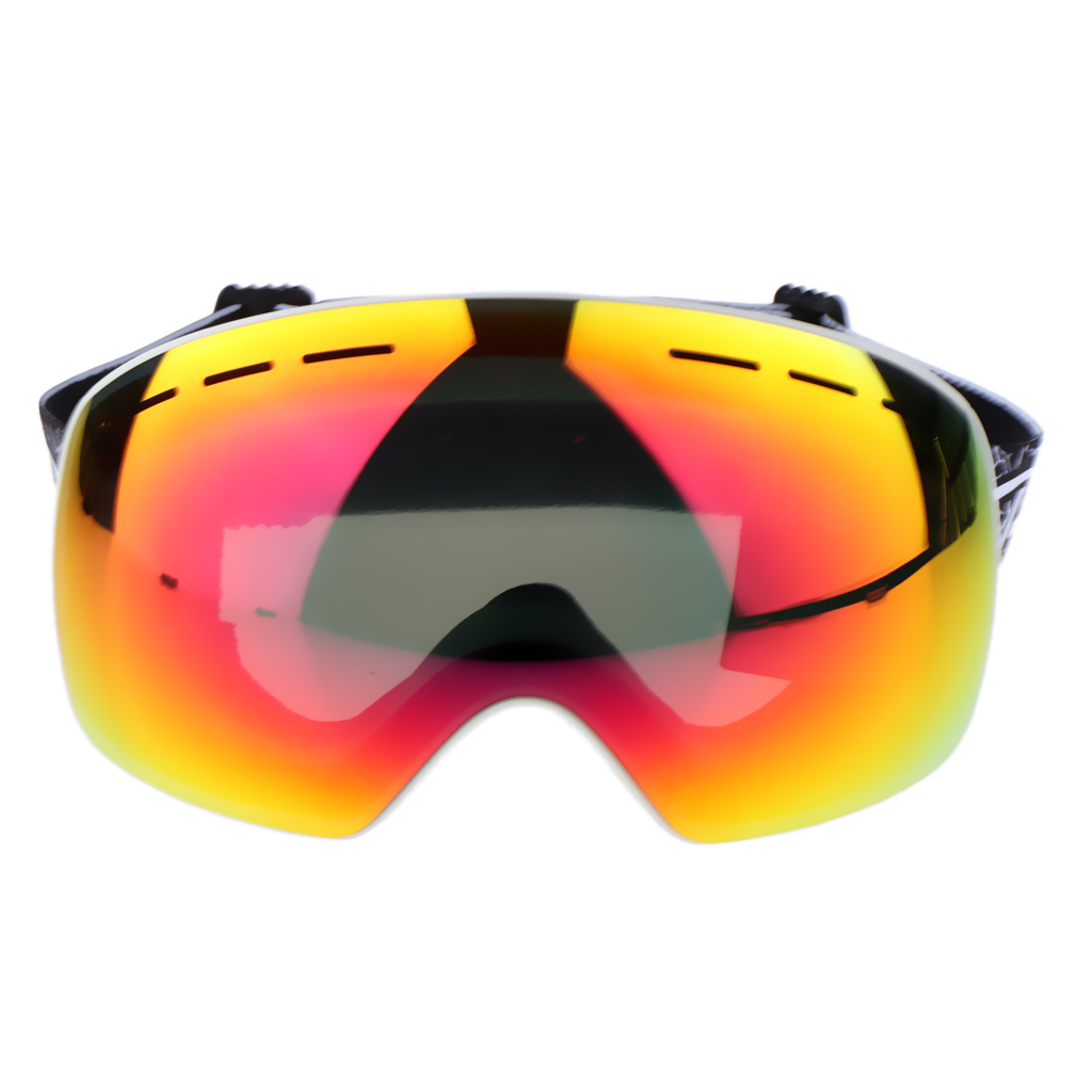 Unisex-Adult-Skiing-Goggles-UV-Protection-Goggles-Eyewear-Windproof-Anti-fog thumbnail 18
