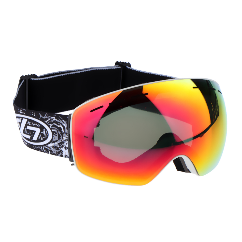 Unisex-Adult-Skiing-Goggles-UV-Protection-Goggles-Eyewear-Windproof-Anti-fog thumbnail 20