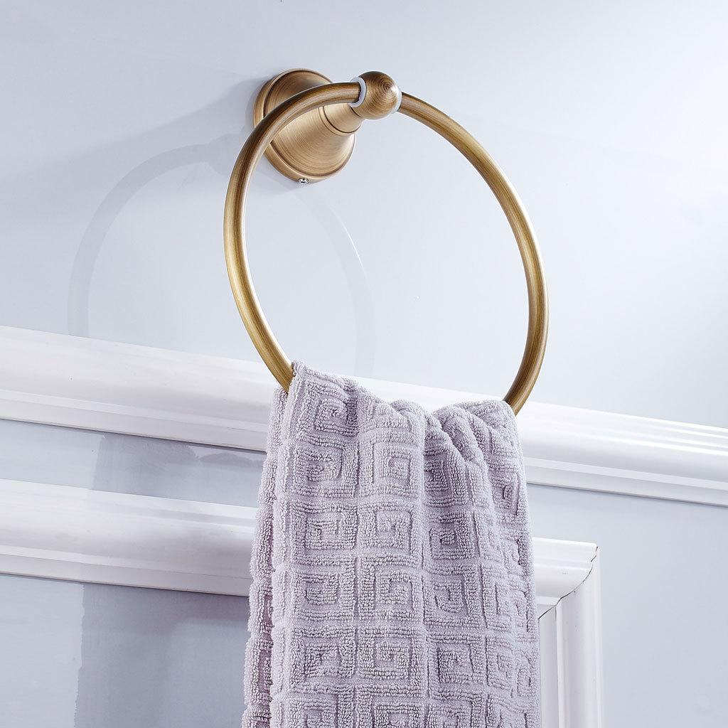 Appendiabiti da parete per bagno con doppio portasalviette da bagno ebay - Appendiabiti per bagno ...