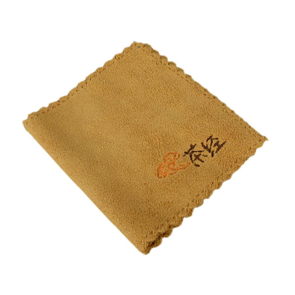 Cotto-Tea-Towels-Kitchen-Dish-Cloths-Cleaning-Drying-Towel-Absorbent-Towels thumbnail 4