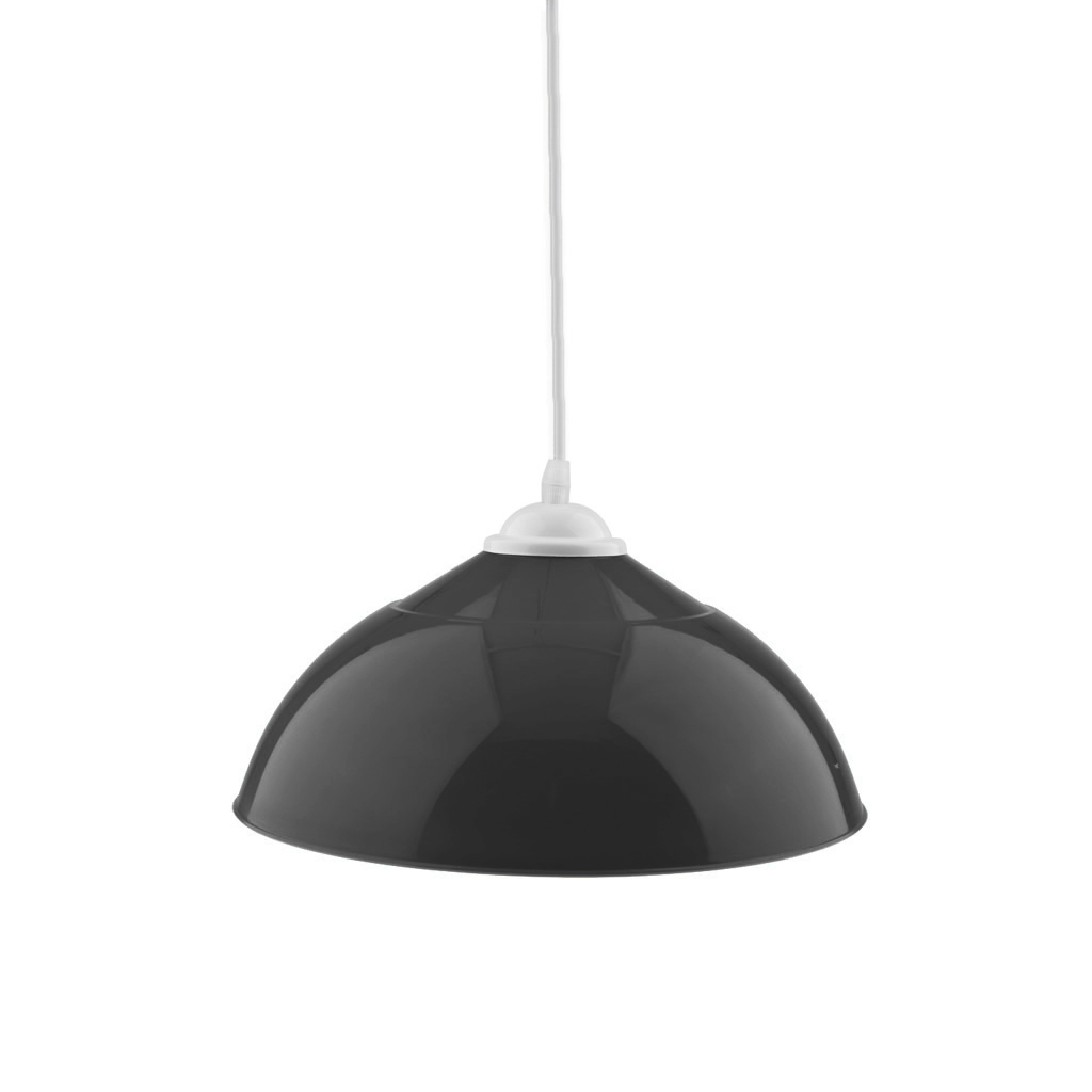 Pendant-Shade-Chandelier-Lampshade-Lamps-Lighting-Ceiling-Fans-Lamp-Shade thumbnail 32