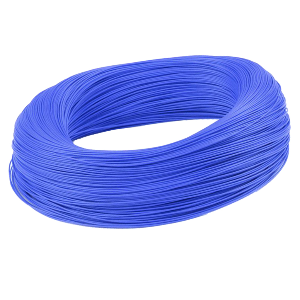 UL-1007-1-Pin-20AWG-3Meter-Cable-Cord-Stranded-Flexible-Hookup-Wire-Strip thumbnail 15