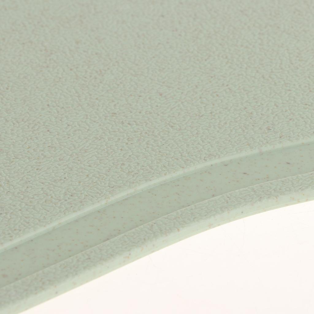 Bordo-creativo-del-tagliere-delle-tavole-della-cucina-dei-bordi-della-cucina miniatura 5