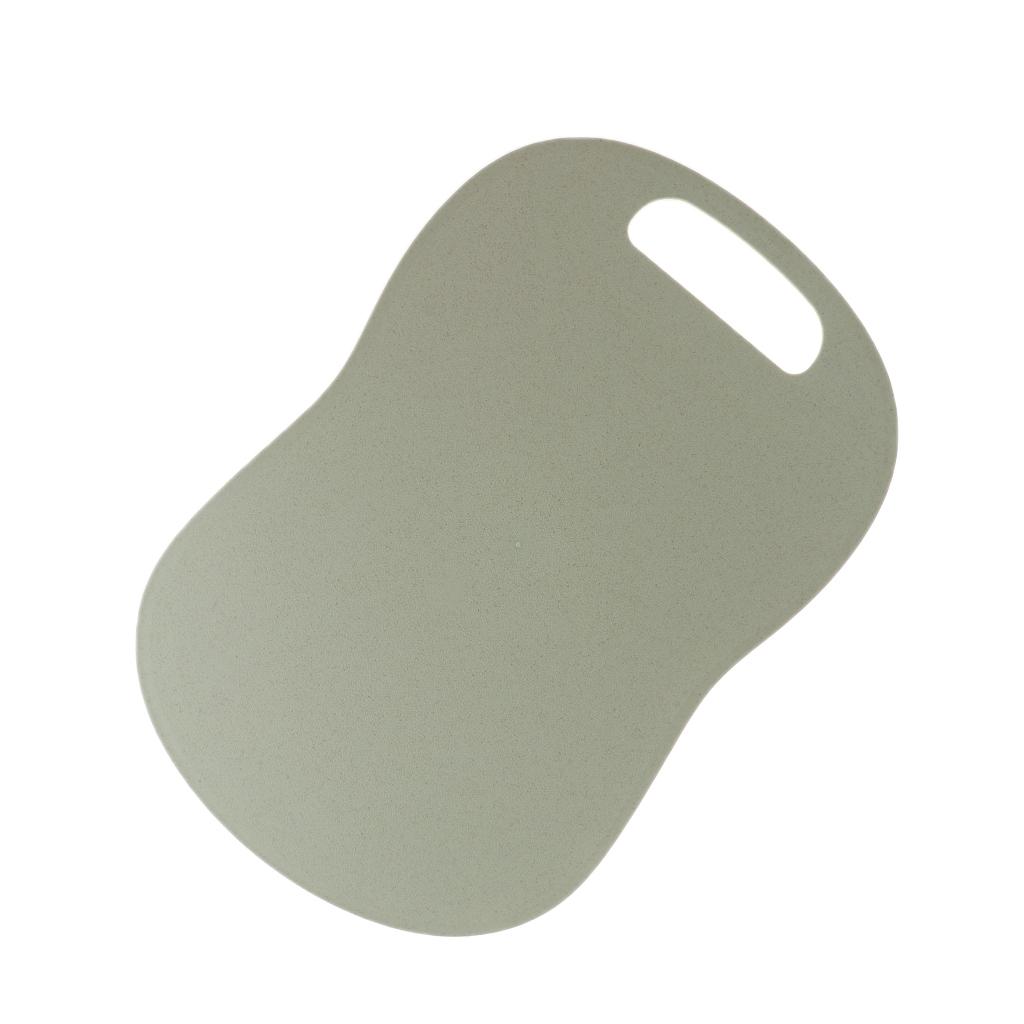 Bordo-creativo-del-tagliere-delle-tavole-della-cucina-dei-bordi-della-cucina miniatura 3