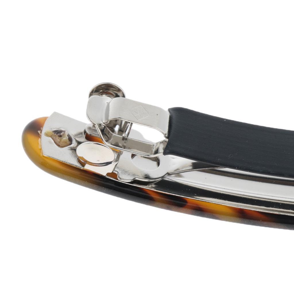 Accessori-per-capelli-fermagli-in-mollettone-con-molla-in-leopardo-2-pezzi miniatura 10