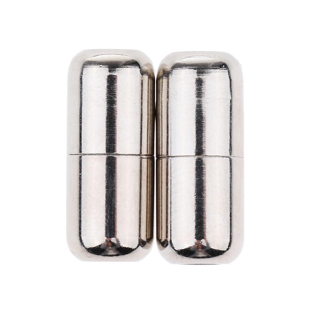 2pcs-ensemble-unisexe-aucune-cravate-lacets-elastiques-lacets-en miniature 7