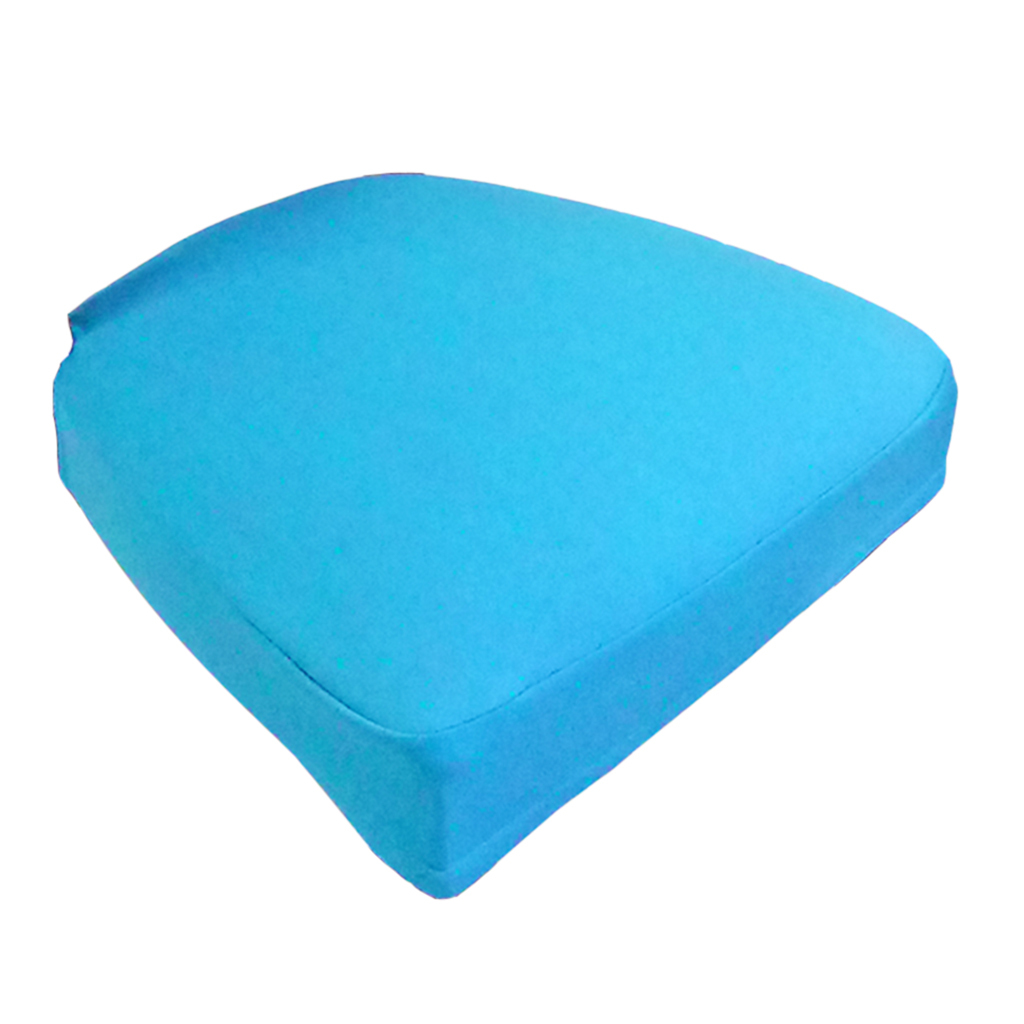 Chair Seat Covers Protector For Dining Kitchen Stools