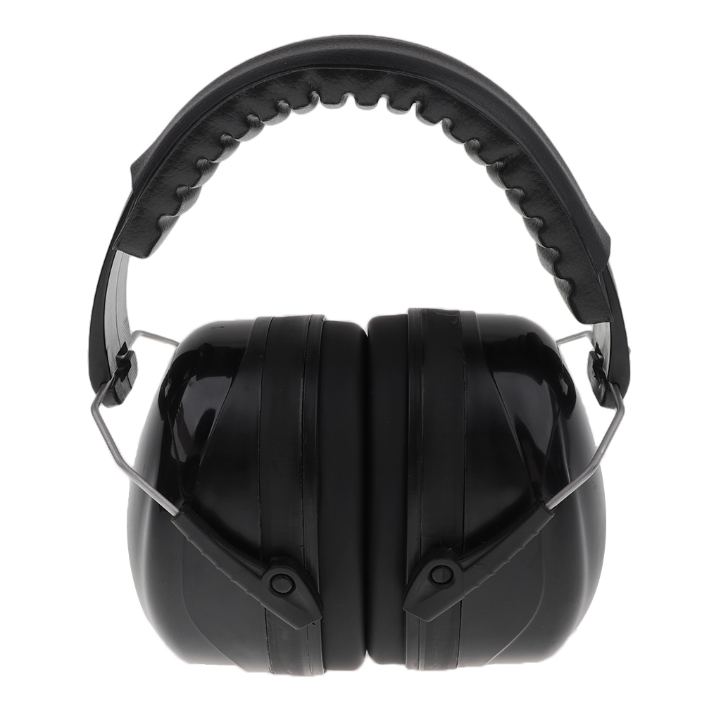 Professional-Noise-Reduction-Ear-Muffs-for-Hunting-Shooting-Hearing-Protection thumbnail 8