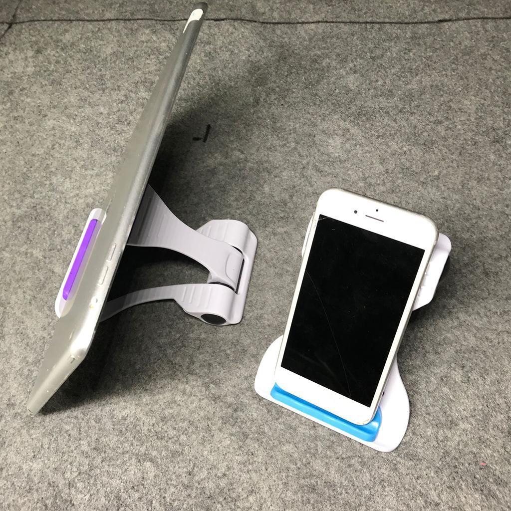 nuovo-supporto-universale-per-telefono-supporto-multi-angolo-per-telefoni miniatura 15