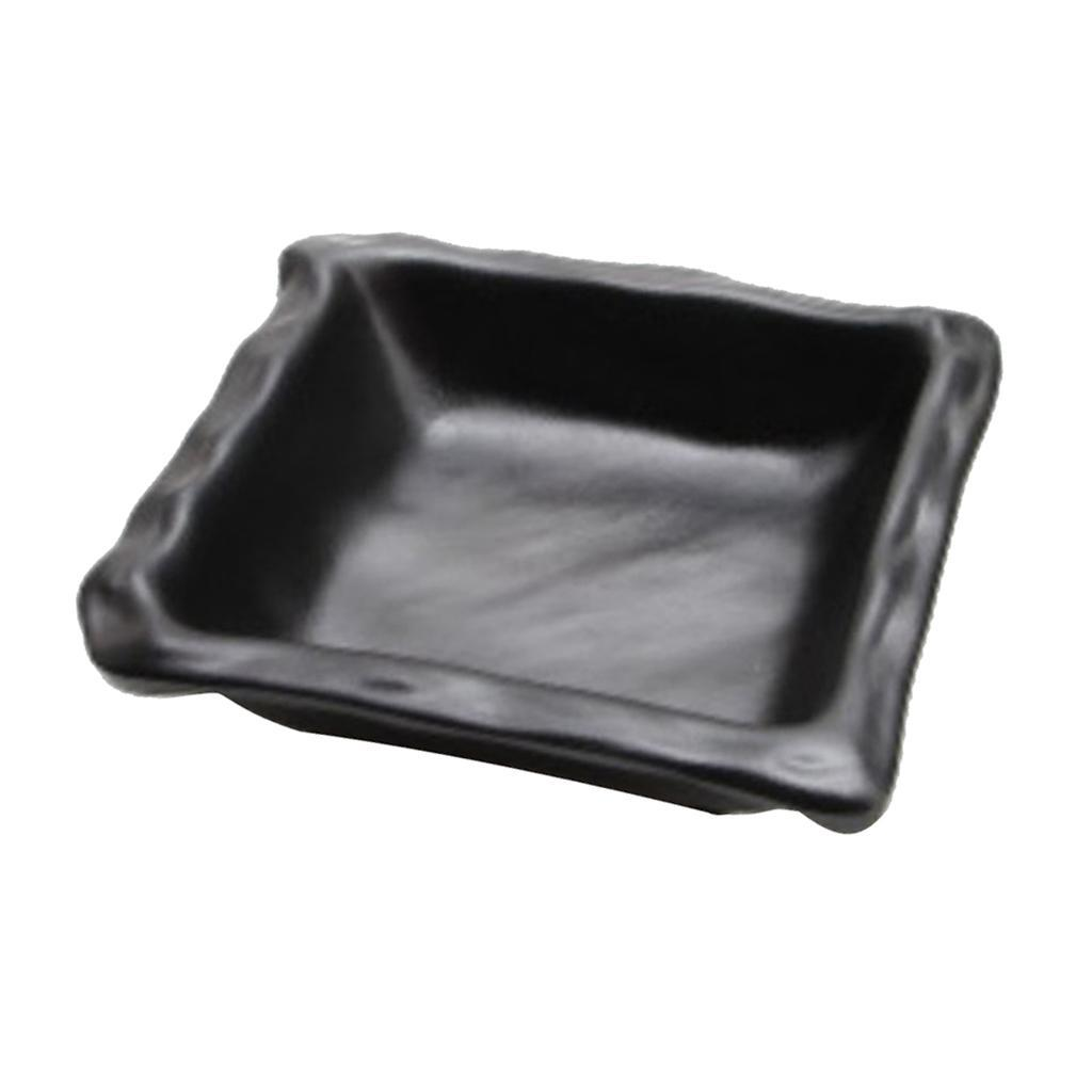 SMALL-DIPPER-FRIES-DIP-FRY-SAUCE-SNACK-HOLDER-FOOD-PARTY-BOWL-SERVING-TRAY thumbnail 71
