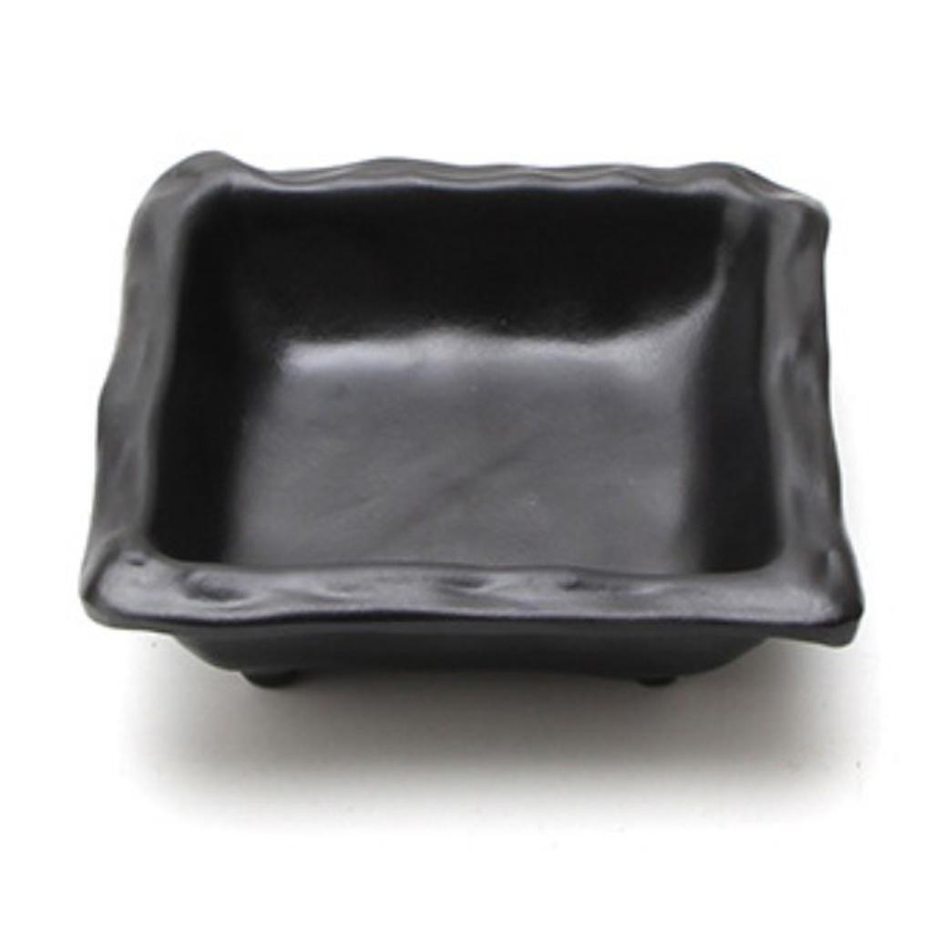 SMALL-DIPPER-FRIES-DIP-FRY-SAUCE-SNACK-HOLDER-FOOD-PARTY-BOWL-SERVING-TRAY thumbnail 75