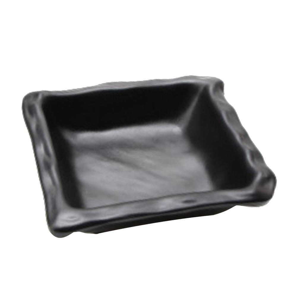 SMALL-DIPPER-FRIES-DIP-FRY-SAUCE-SNACK-HOLDER-FOOD-PARTY-BOWL-SERVING-TRAY thumbnail 72