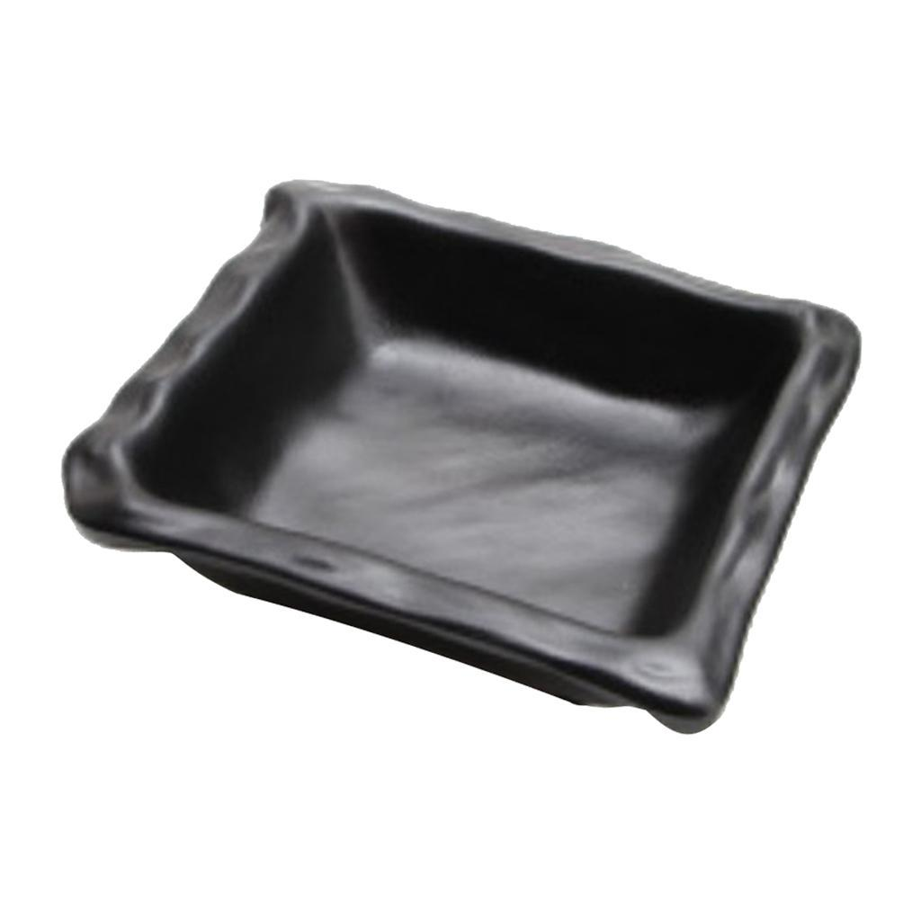 SMALL-DIPPER-FRIES-DIP-FRY-SAUCE-SNACK-HOLDER-FOOD-PARTY-BOWL-SERVING-TRAY thumbnail 73