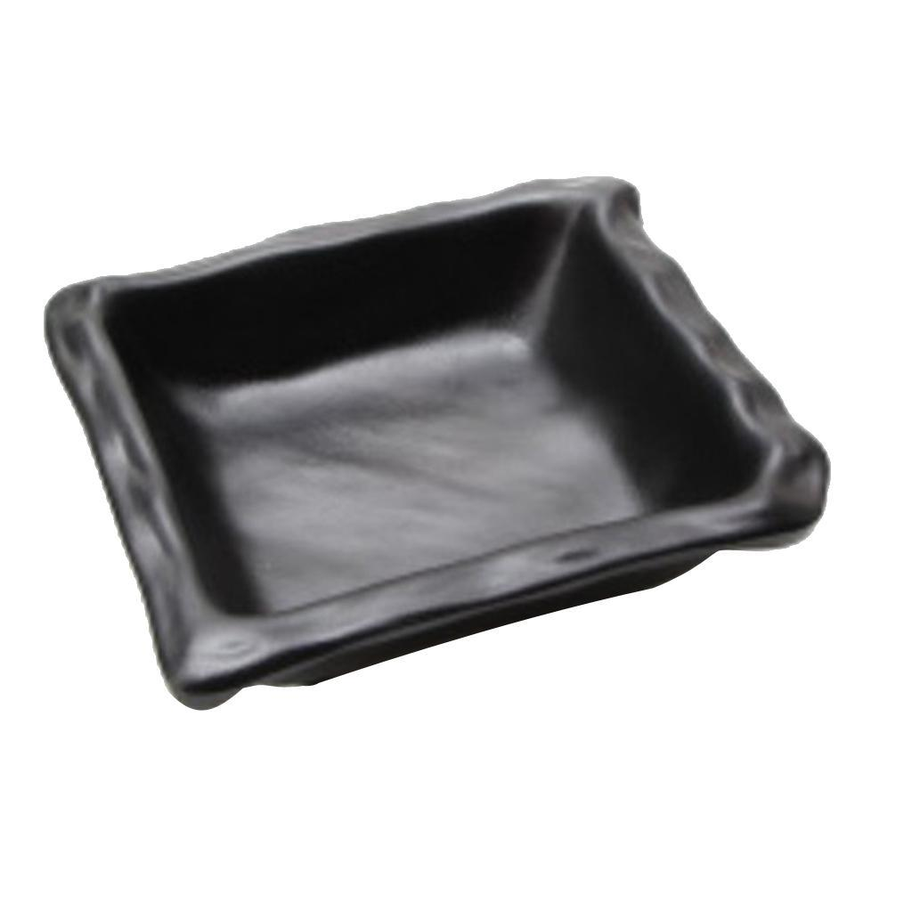 SMALL-DIPPER-FRIES-DIP-FRY-SAUCE-SNACK-HOLDER-FOOD-PARTY-BOWL-SERVING-TRAY thumbnail 70