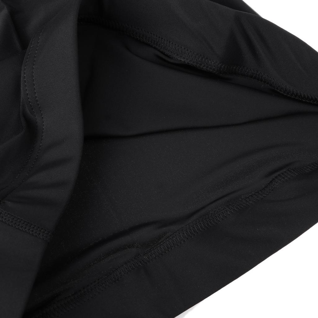 Hommes Combinaison De Plongée Pantalon Long Scuba Diving Shorts De Natation