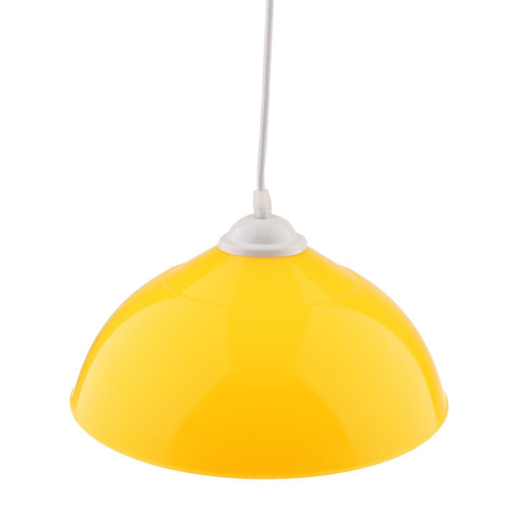 Pendant-Shade-Chandelier-Lampshade-Lamps-Lighting-Ceiling-Fans-Lamp-Shade thumbnail 38