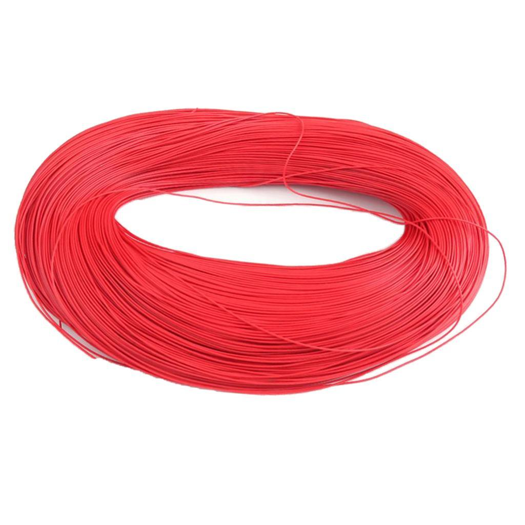 UL-1007-1-Pin-20AWG-3Meter-Cable-Cord-Stranded-Flexible-Hookup-Wire-Strip thumbnail 3